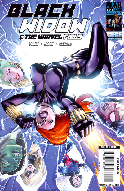 Black_Widow_and_the_Marvel_Girls_Vol_1_1