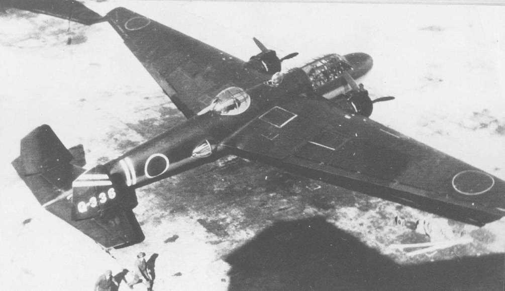 G3M_Type_96_Attack_Bomber_Nell_G3M-8s