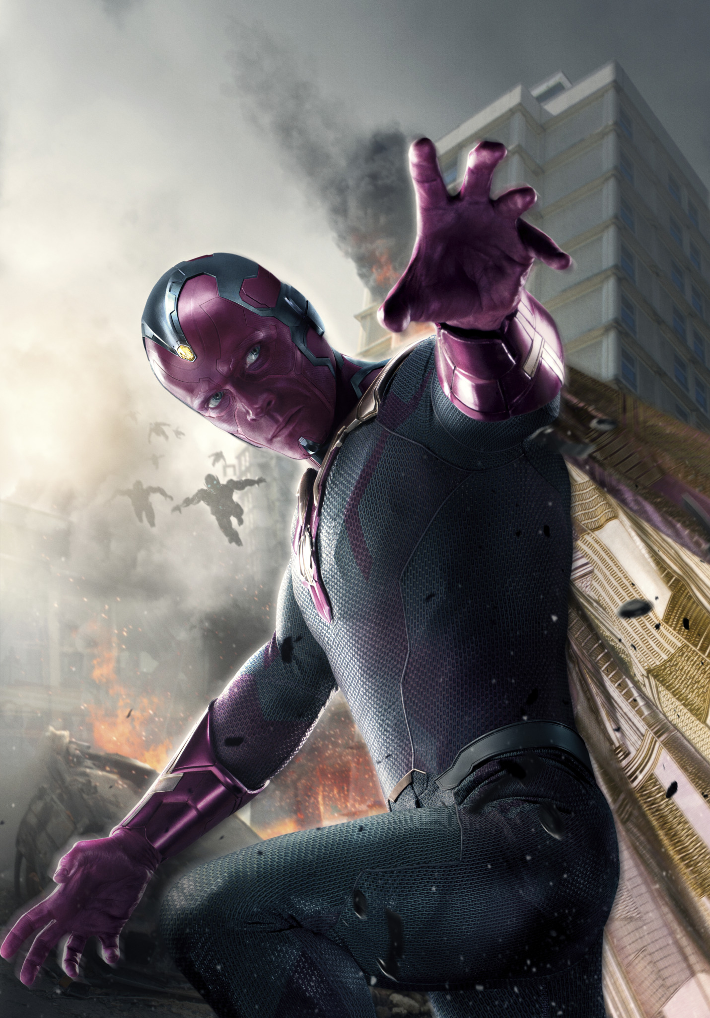 Vision_AOU_textless_poster