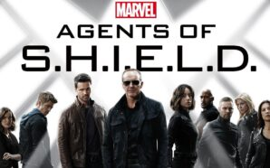 Marvel's Agents of S.H.I.E.L.D. Cast & Creators Salutano i fan