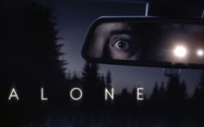 Alone: Survial Horror Primo Trailer Ufficiale