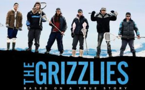 The Grizzlies: Trailer Ufficiale