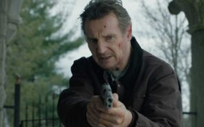 Honest Thief con Liam Neeson: Primo Trailer USA