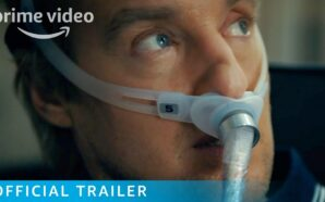 Bliss con Owen Wilson: Primo Trailer