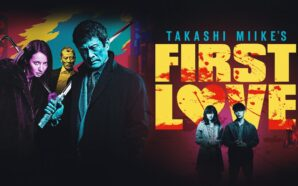 L'ultimo Yakuza (First Love) di Takashi Miike: Trailer italiano ufficiale