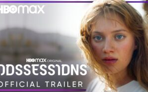 Possessions: Trailer Ufficiale Francese