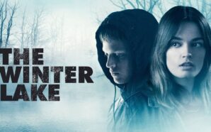 The Winter Lake: Primo trailer