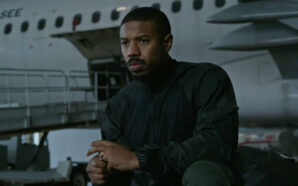 Tom Clancy's: Without Remorse con Michael B. Jordan, Trailer Ufficiale…
