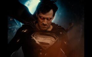 Zack Snyder's Justice League: Trailer Ufficiale Italiano