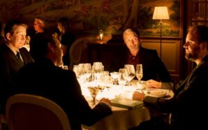 ANOTHER ROUND con Mads Mikkelsen: Trailer Ufficiale UK