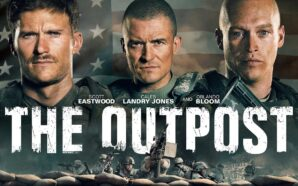The Outpost: Primo Trailer Italiano Ufficiale