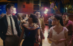 West Side Story: Primo deludente Trailer Ufficiale